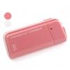 Портативное зарядное устройство с 2 батарейками AA для iPhone и iPod #00263045