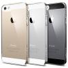 doncase ® прозрачный корпус трудно шт крышка для iPhone 5/5s #01021065