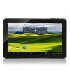 """a108 10.1 """"WiFi Tablet (Android 4.2, двухъядерный, ром 16gb, двойная камера) #01112457"""