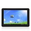 v1008a 10,1-дюймовый Android 4.1.1 таблетка четырехъядерных процессоров 8g ром 2G RAM WiFi #00654818