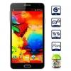 """м-лошадь n9000w 5.5 """"андроид 4.2 3G смартфон (двухъядерный, Dual SIM, WiFi, GPS) #00849897"""