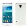 "S7 5.0 ""андроид 4.2 3G смартфон (Dual SIM, WiFi, GPS, двойная камера, баран 1 г, ром 8 г) #01275131"