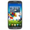 """3а i9500 5.0 """"андроид 4.2 3G смартфон (четырехъядерный процессор 1,2 ГГц, Wi-Fi, RAM 1GB, ром 4gb) #00912886"""