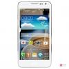 "мини N3 4.7 ""андроид 4.2 3G смартфон (WiFi, Bluethooth, Dual SIM) #01030731"