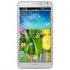 """HTM H200 5.5 """"Android 4.0 смартфон (двухъядерный 1,2 ГГц, ром 4gb, RAM 512MB, WiFi, двойная камера) #01053813"""